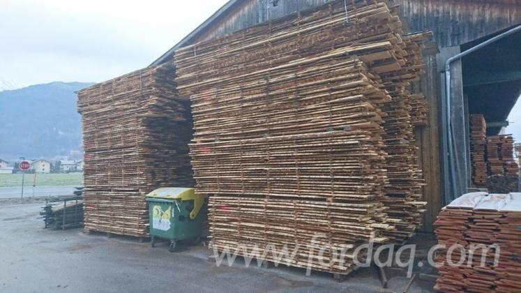 Oak-Loose-Timber-26