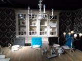 Muebles Demandas - Compra de Conjuntos De Comedor Tradicional Madera Dura Europea Roble Bélgica