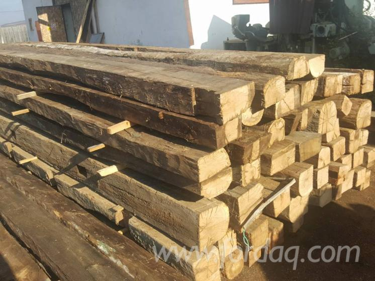 Wooden-Houses-Fir