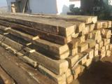 Case Din Lemn Romania - cumparam case vechi, din demolari, pentru material lemnos