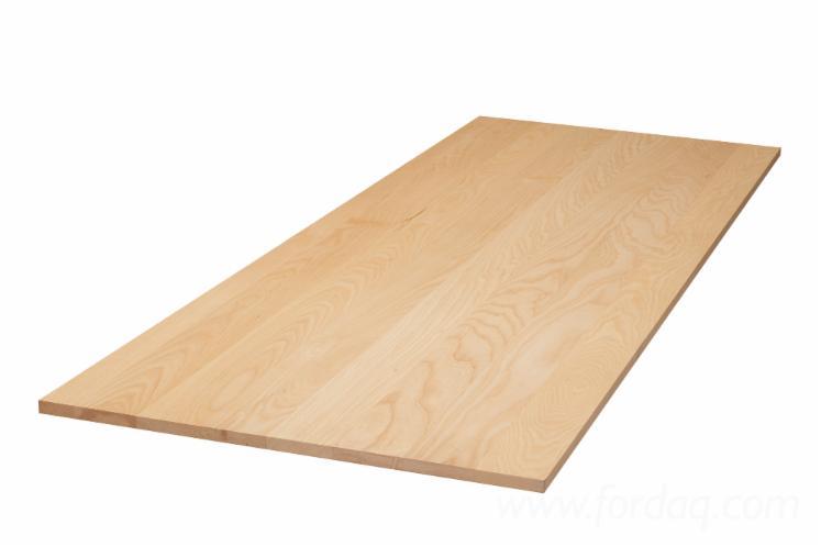 White-Ash-Continuous-Wood-Panels--AB