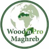 薪炭材-木材剩余物 木片(源自锯木厂) - 木片-树皮-下脚料-锯屑-削片 木片(源自锯木厂) 阿诺古夷苏木