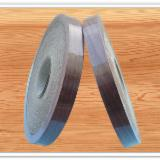 Sliced Veneer For Sale - Black Walnut Edge Banding Veneer for Doors