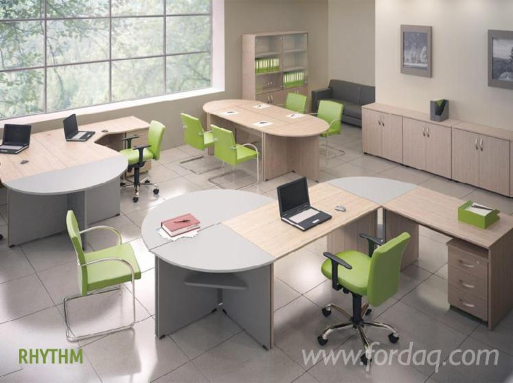Rhytm-Particle-Board-Office-Furniture