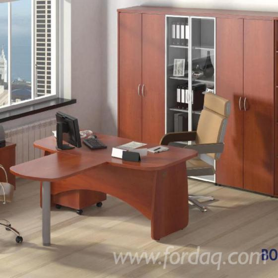 Boston-Particle-Board-Office-Room
