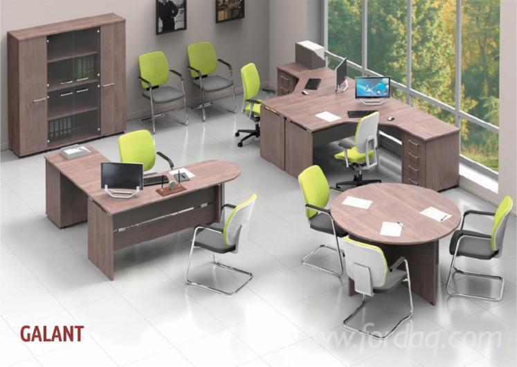 Vend ensemble de meubles pour bureau meubles en kit À assembler