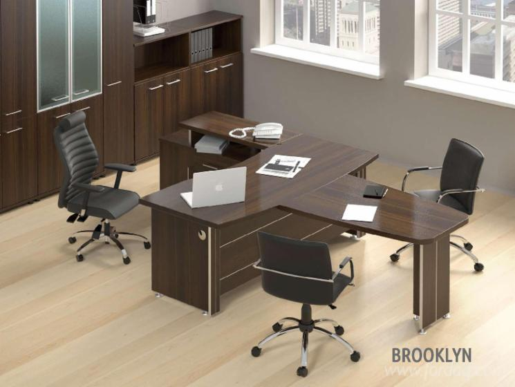 Brooklyn-Particle-Board-Office-Room