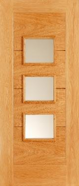 Offers Indonesia - MDF Door