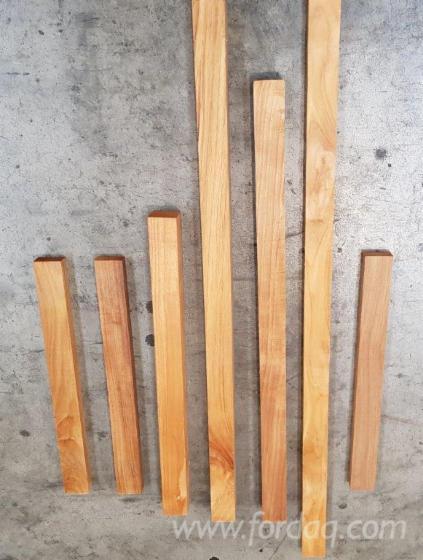 Siero Lam Sa Keilzinkung Verleimtes Holz