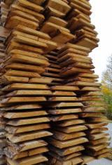 Cherestea Netivita Foioase - Vezi Oferte Pentru Dulapi Pe Fordaq - Vand Dulapi-cherestea Netivita Stejar 27 mm