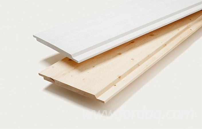 Spruce---Acacia-Cladding-for-Elevations---Soffits--