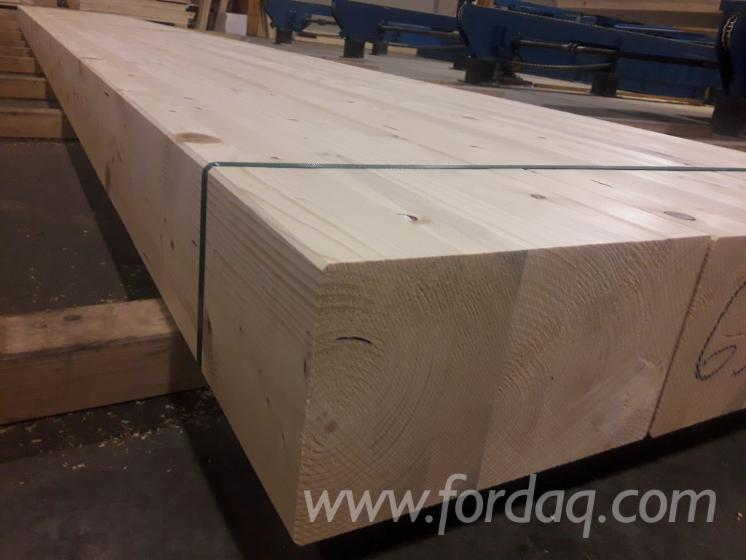 Spruce-Glue-Laminated-Beams-60---260
