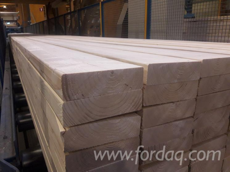 Spruce-FJ-KVH-Structural-Timber-45