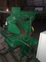 Gebraucht Bezner 1998 Tischkreissägemaschinen Zu Verkaufen Lettland
