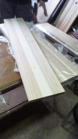 Offers Russia - Oak Boules 200 mm