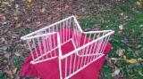 B2B Kindermöbel Zum Verkauf - Kaufen Und Verkaufen Auf Fordaq - Babywiegen, Bausatz – Eigenzusammenbau, 500 stücke pro Monat