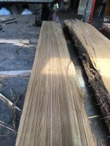Furnir Estetic China - Vand Furnir Natural Teak Patru Fete Netede