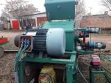 Offers Spain - Used Prodeco 2000 For Sale Spain