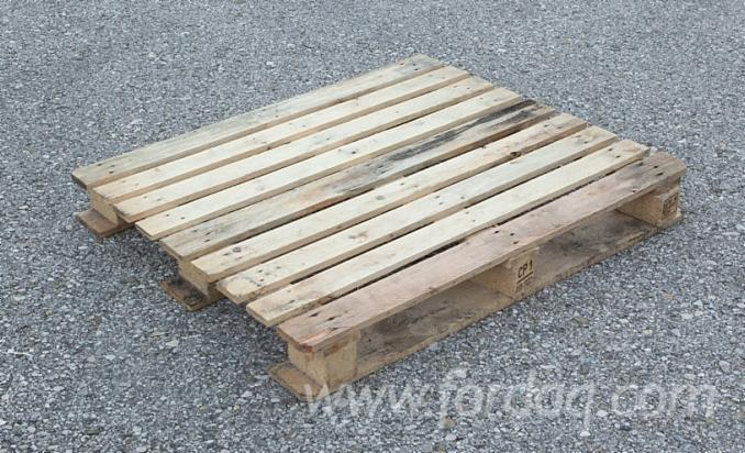 Buying-Spruce-Chemical-Pallets