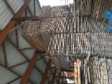 Kaufen Oder Verkaufen  Massivholzböden 4-seitig Gehobelte Lamellen - Esche , Massivholzböden 4-seitig Gehobelte Lamellen