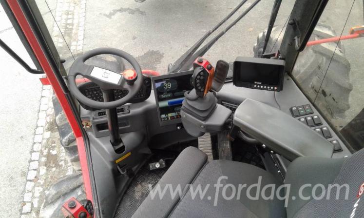 Valmet-911-4---13289