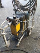 硬件和配件 - 抽屉滑轨