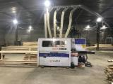 Russia Supplies - Thermo Treated Birch, Tilia  Planks (boards) F 1 from Russia, Свердловская Область