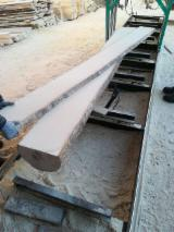 Offers Russia - Birch / Tilia Planks 25 mm