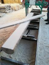 Russia Supplies - Birch Planks (boards) 3/4 FN Russia