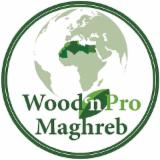 Machinery, Hardware And Chemicals Africa - Wood chipping machine new European fabrication 10 to 20 tons per hour