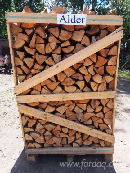 Firewood-from-Oak--Hornbeam--Alder--Birch