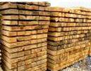 Pronađite najbolje drvne zalihe na Fordaq - Jela , Jela -Bjelo Drvo