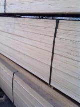 Wholesale LVL - See Best Offers For Laminated Veneer Lumber - Radiate pine LVL plywood for packaging