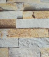 Yüzey Işleme Ve Kaplama Ürünleri Satılık - Duvar dekoratif yüksek parlak PVC tahta mera mermer folyo