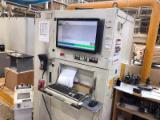 Aanbiedingen VSA - ERGON (RC-012129) (Freesmachine / Bewerkingscentrum)