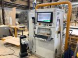 Offers USA - ERGON (RC-012130) (CNC Routing Machine)