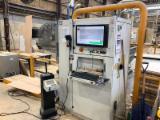 Aanbiedingen VSA - ERGON (RC-012130) (Freesmachine / Bewerkingscentrum)