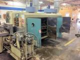 VSA levering - MCD/3 (FC-010434) (Coating and Printing)
