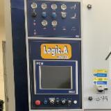VSA levering - SA1-TRICT 1350 (SX-012642) (Polijstmachine)