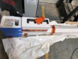 Offers USA - TS-10 (SC-012428) (Mitre Saw)