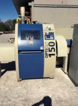 Offers USA - OPTICUT 150-4 (SO-010428) (Optimizing Saw)