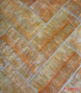 批发经涂饰及处理的木制品 - 薄膜