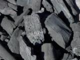 Firewood, Pellets And Residues - Ash / Hornbeam / Oak Charcoal