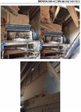 Holzbearbeitungsmaschinen Spanien - Gebraucht RECOFEM 2005 Hobelmaschine Zu Verkaufen Spanien