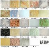 Oberflächenbehandlungs- Und Veredelungsprodukte China - Folien, 1000 stücke Spot - 1 Mal