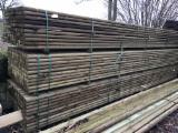 Netherlands - Furniture Online market - 45 mm Kiln Dry (KD) Pine  - Scots Pine