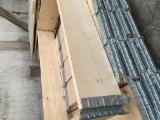 Kaufen Oder Verkaufen Holz Aufsatzrahmen - Aufsatzrahmen, Neu