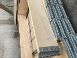 Buy Or Sell Wood Pallet Collars - New Pine / Spruce Pallet Collars