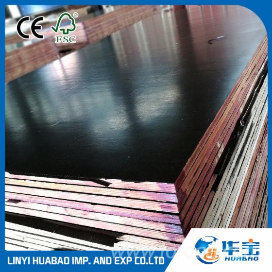 Plywood-%E2%80%93-Kahverengi-Film-Kapl%C4%B1