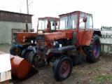 Tractor Agricol - Tractoare U650
